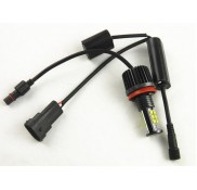 BMW Led Marker 120W H8 (CREE Chip)