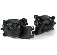 Bmw 5er E39 Nebelscheinwerfer H8