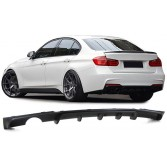Bmw 3er F30 Heckdiffusor Performance M Paket