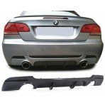 Bmw 3er E92 E93 Performance Heckdiffusor