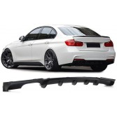 Bmw 3er F30 F31 Heckdiffusor Performance M Paket