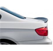Heckspoiler Heckflügel Bmw 3er E92 M3 Coupe