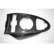 Mittelkonsole E-Gear in echt Carbon LP500 - 560 LP570