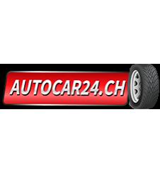 autocar24.ch