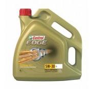 5l Castrol EDGE Titanium FST 5W-30 LL