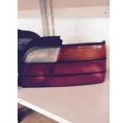 Heckleuchten Bmw 3er E36 Original