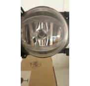 Nebelscheinwerfer Set Bmw 5er M5 E39 Gebraucht
