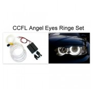CCFL Angel Eyes Led Bmw