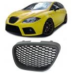 Nieren Grill Kühlergrill Seat Ibiza Leon 1P Altea 5P Toledo 5P